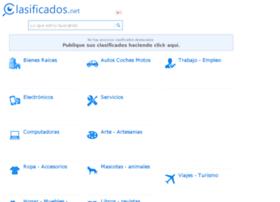 guyana.clasificados.net
