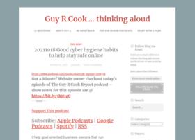 guycook.wordpress.com