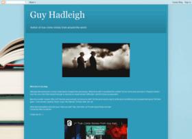 guyhadleigh.blogspot.com