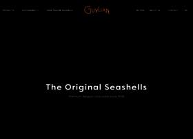 guylian.com