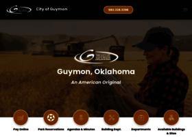 guymonok.org