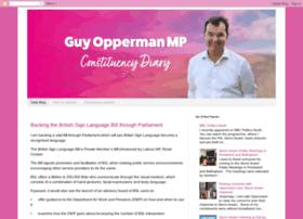 guyopperman.blogspot.com
