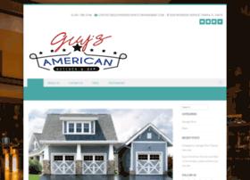 guysamericankitchenandbar.com