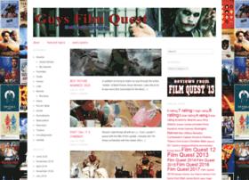 guysfilmquest.wordpress.com