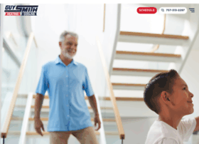 guysmith.net
