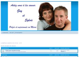 guysylvie.forumactif.net