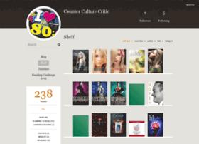 guyvestal.booklikes.com