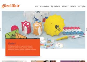 guzelfikir.com.tr