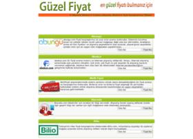 guzelfiyat.com