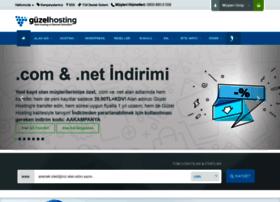 guzelhosting.com