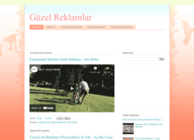 guzelreklamlar.blogspot.com