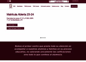 guzmanelbueno.es