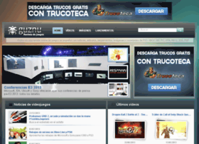 guznu.com