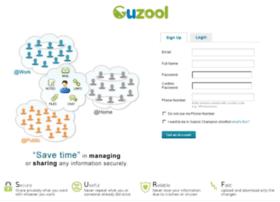 guzool.com