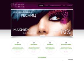 guzova.ru