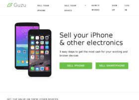 guzu.com