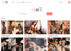 gv991.com