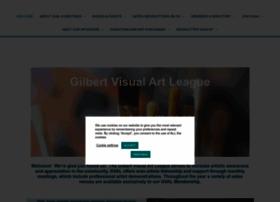 gval.org