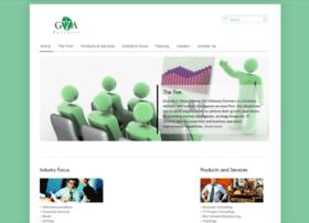 gvapartners.com