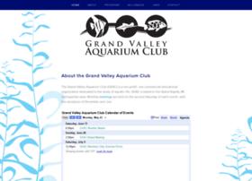 gvaquariumclub.org