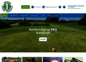 gvcrimpenerhout.nl