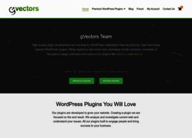 gvectors.com
