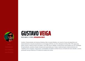 gveiga.com.br