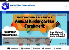 gves.staffordschools.net