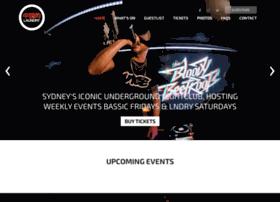 gvf.com.au