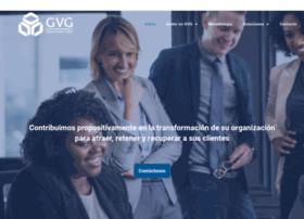 gvg.com.mx