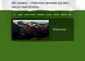 gvhassen.weebly.com