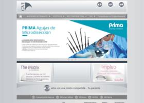 gvi.com.mx
