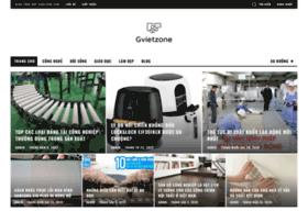 gvietzone.com