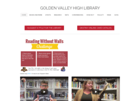 gvlibrary.weebly.com
