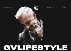 gvlifestyle.com