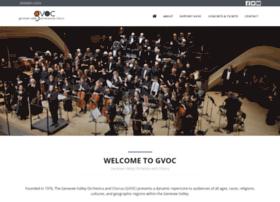 gvoc.org