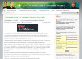 gvodirecto.com