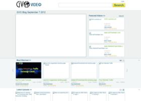 gvovideo.com