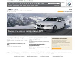 gvozd-auto.ru