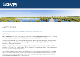 gvp.com
