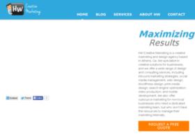 gvr.referralclix.com