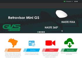 gvssport.com.br