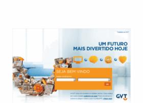 gvt.net.br