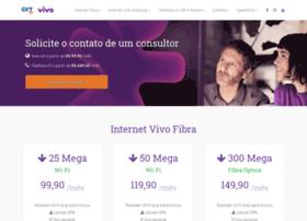 gvtlink.com.br