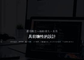 gw-design.com