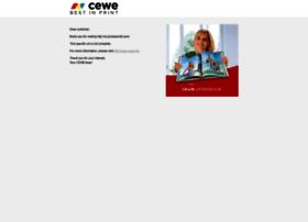 gw.cewecolor.pl