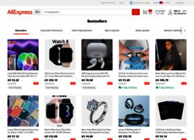 gw.quebarato.org
