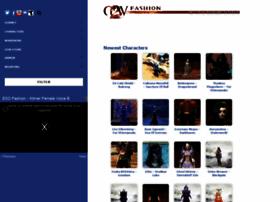 gw2-fashion.com