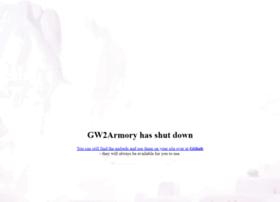 gw2armory.com
