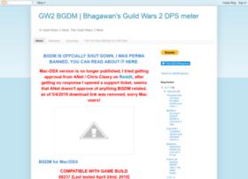 gw2bgdm.blogspot.com.br